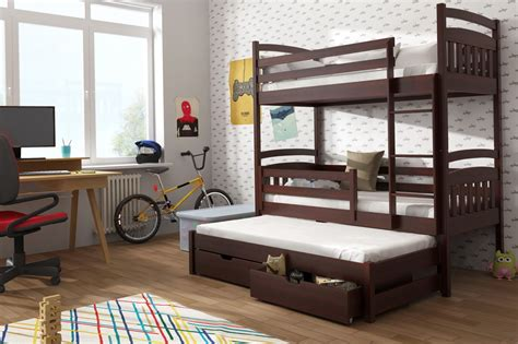 bunk bed with mattresses included simple futon bunk bed with mattress included new futon