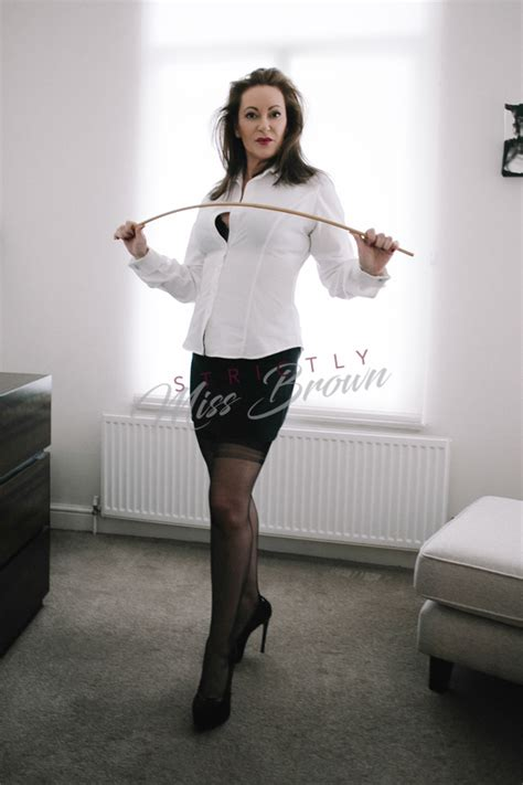 corporal punishment london mistress sessions strictly miss brown