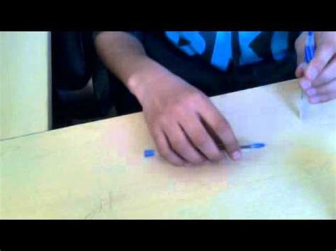 beatbox tutorial teach me how to dougie teach me how to dougie pen tap tutorial youtube