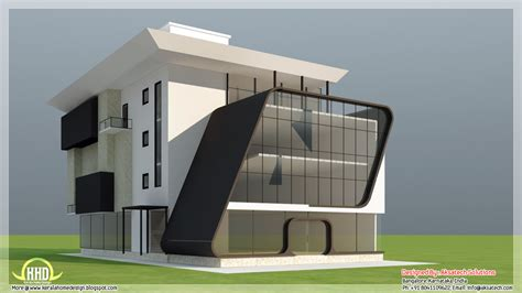 modern elevation modern indian bungalow elevation modern house