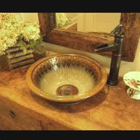 hand thrown pottery sinks 1000 images about ceramic on pinterest turquoise