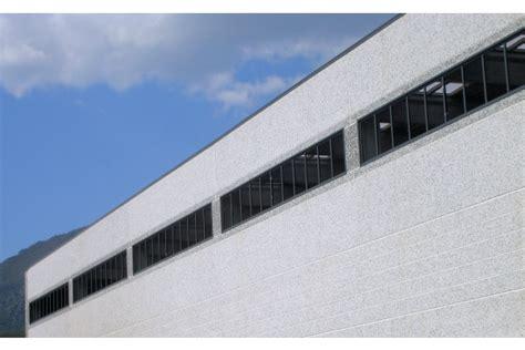 tende per finestroni finestroni per capannoni