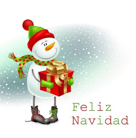 imagenes bonitas x navidad im 225 genes de navidad tarjetas con frases y mensajes