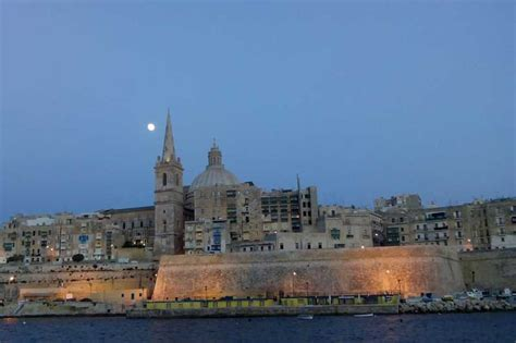 vacanza a malta vacanze low cost a malta altrotempo it