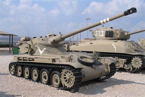 atr 42 military wiki fandom tanks in the israeli army wiki fandom powered