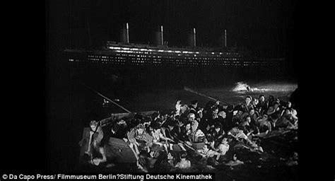 titanic film german how the german titanic cap arcona was transformed by