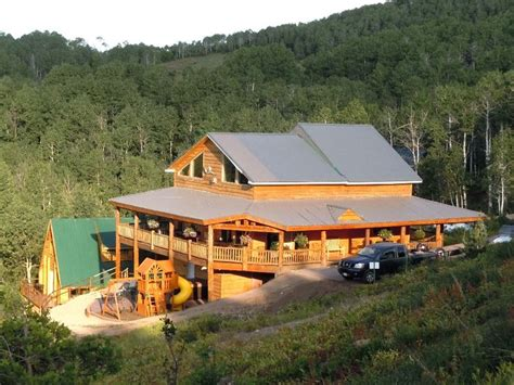 Family Reunion Cabins by 17 Best Images About Family Reunion Ideas On