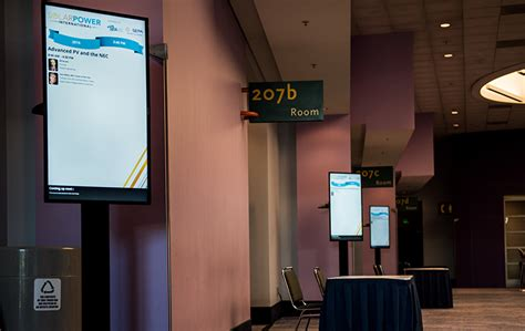 digital room planner articles on conference management event tech meeting planning the eventscribe
