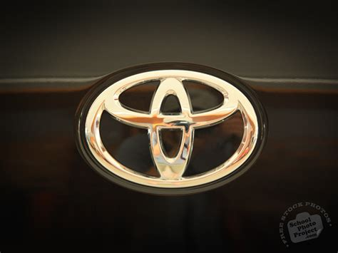 toyota car brands free toyota logo toyota symbol famous car identity