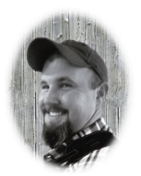 Banister Funeral Home Hiawassee by Obituary For Travis Gregory Waldroup Banister Funeral Home