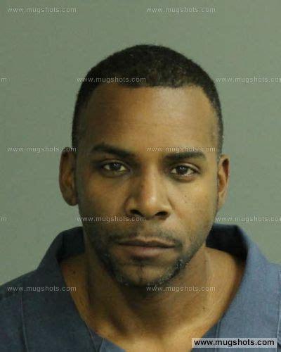 Seminole County Arrest Records Mugshots Gary Davis Mugshot Gary Davis Arrest Seminole County Fl