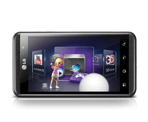 celular que proyecta imagenes en 3d elephone p8 3d las pantallas 3d para m 243 vil podr 237 an regresar