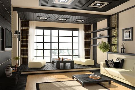 arredamento zen arredamento zen come creare un ambiente rilassante