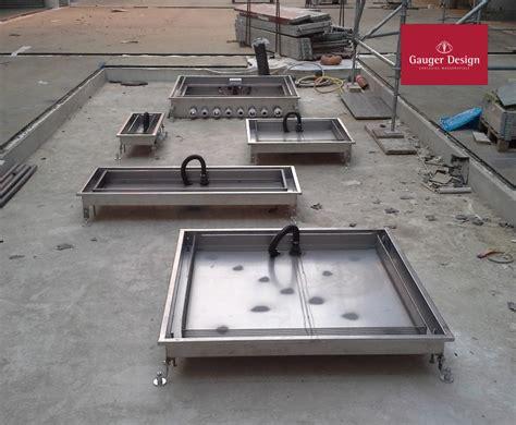 gauger design projekte der firma gauger design
