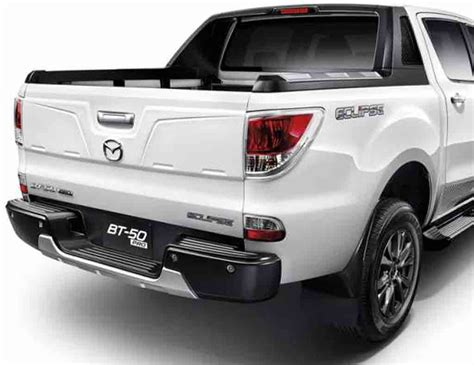 mazda 2016 models 2016 mazda bt 50 pictures information and specs auto