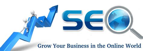 Seo Companys by It Solutions And Consulting Services By Innverse