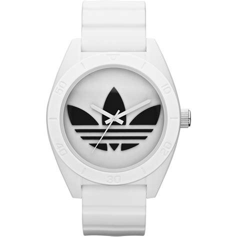 s white xl santiago adh2823 adidas