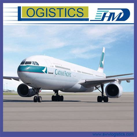 air shipping air freight from china to south american air freight from shenzhen to the
