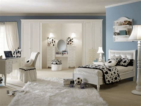 elegant teenage bedrooms elegant teen bedroom teen room clipgoo