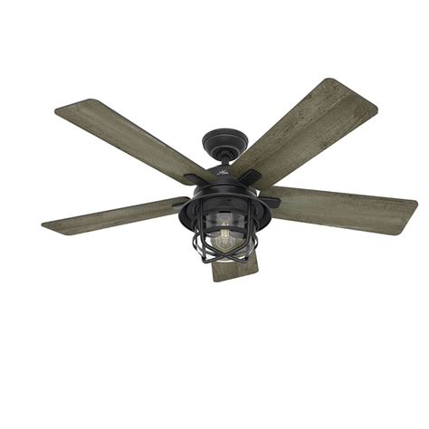 amazon hunter ceiling fans 15 unique ceilings fans that are both functional stylish