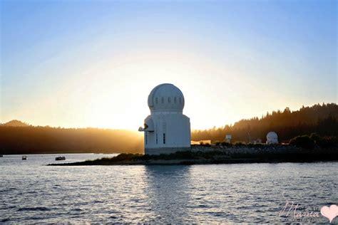 big bear queen boat tour big bear sunset cruise stunning views informative history