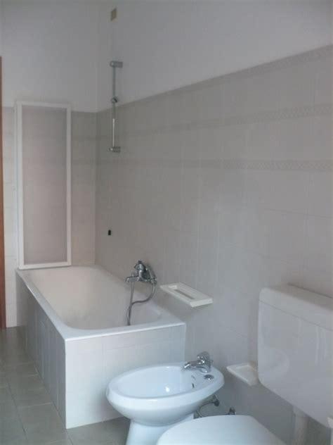 ristrutturazione completa bagno ristrutturazione completa bagno varese 2 progetto casa