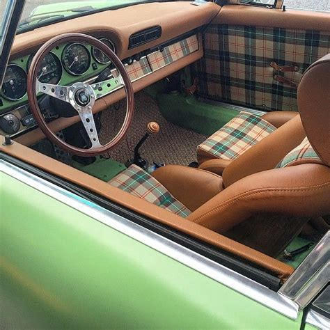 dallas car upholstery best 20 car interiors ideas on pinterest luxury cars