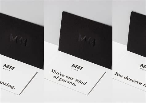 identity design studio new branding for m11 studio by inhouse bp o