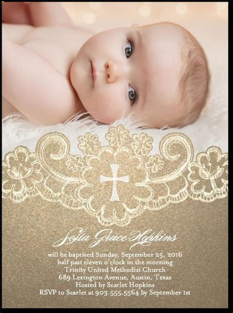 Invitation Letter Sle For Baptism 17 Best Images About You Re Invited On Tiny Prints Food Drinks And Big Planet