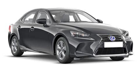 quotazione auto usate al volante prezzo auto usate lexus is 2013 quotazione eurotax