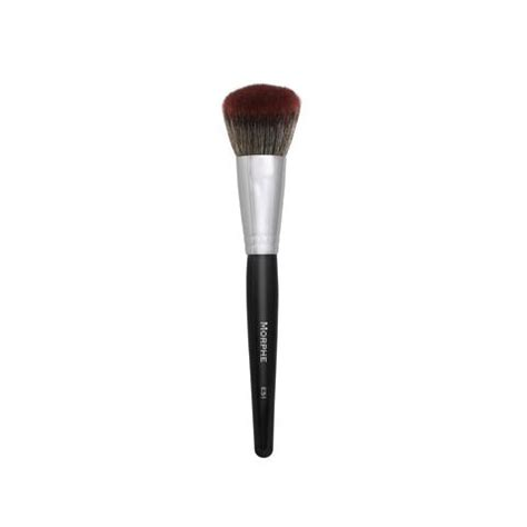 Diskon Morphe Brushes M553 Tapered Blush Brush blush morphewholesale
