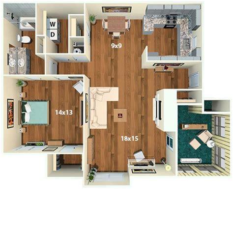 1 bedroom apartments in nashville tn flexxlabsreview