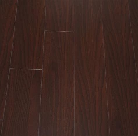 dunkler laminat laminate flooring popular colors laminate flooring