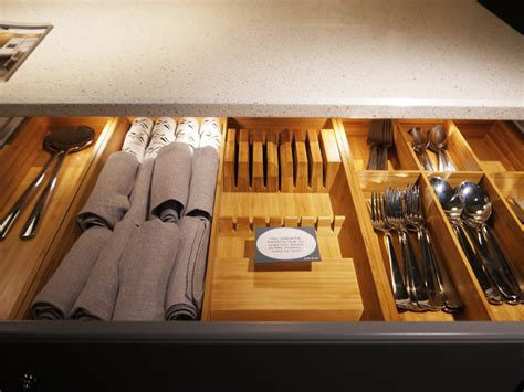 bathroom sink material comparison bathroom countertop materials comparison java countertop