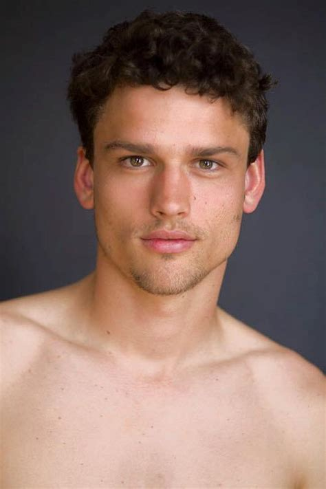 simon nessman new digitals of simon nessman soul artist mgmt designs