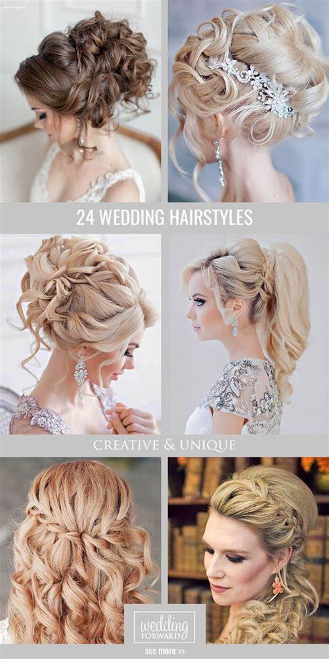 best 25 unique wedding hairstyles ideas on wedding hair updo wedding updo and