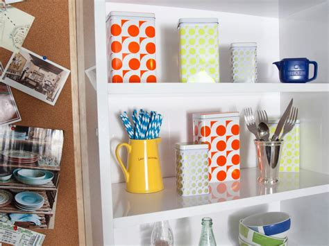 colorful clever small spaces from hgtv hgtv colorful clever small spaces from hgtv hgtv