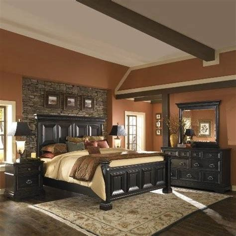 jerusalem furniture bedroom sets jerusalem furniture bedroom sets interior exterior ideas