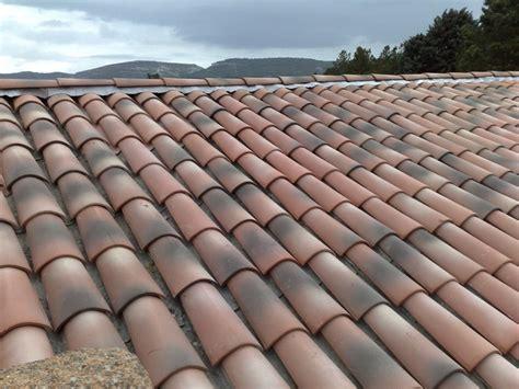 tuile fibro ciment amiante r 233 novation remplacement de toiture en fibro ciment