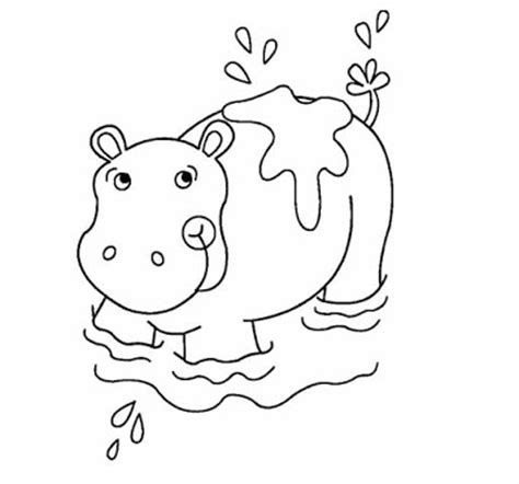 hungry hungry hippos coloring page hungry hippos sketch coloring page