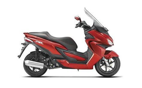best honda scooter 2016 honda scooter models photos review and specification