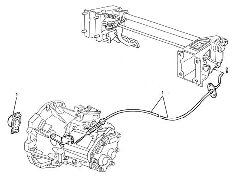 repair voice data communications 2008 scion xd transmission control 2008 scion xd parts diagram imageresizertool com