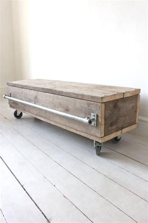 long low tv bench 25 best ideas about scaffolding wood on pinterest shop