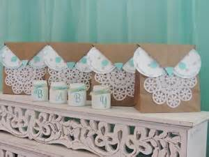 kara s party ideas turquoise owl quot welcome home baby quot party kara s party ideas turquoise owl quot welcome home baby quot party
