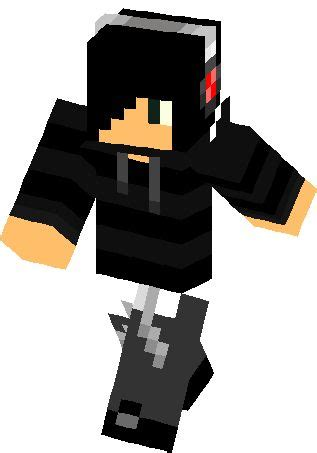 minecraft cool skins for boys for visiting 1000 images about minecraft skin on pinterest wolves