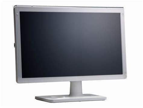 blue light computer screen pc screen filter anti blue light pc screen filter