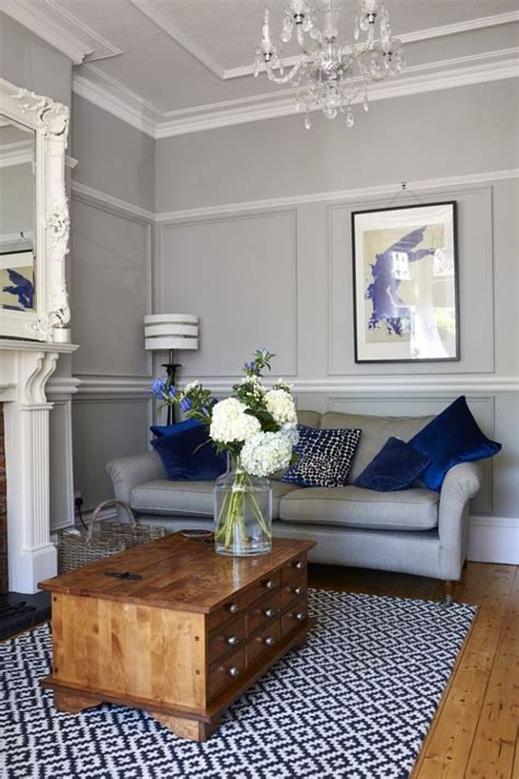 period home decorating ideas