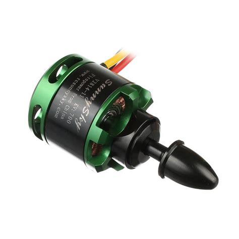 kv on brushless motors sunnysky v2814 11 kv700 brushless motor on sale