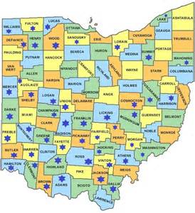 montgomery county dayton ohio inmate search