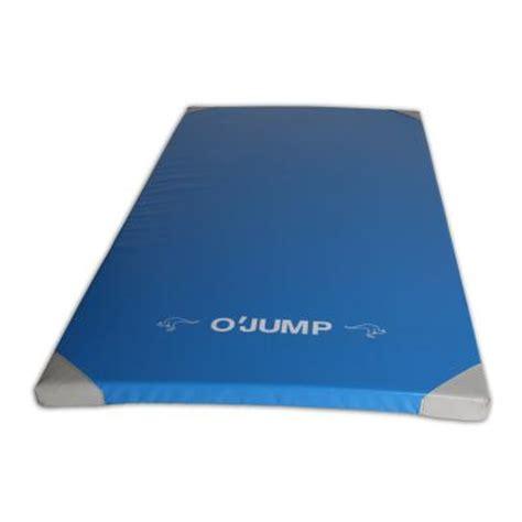tapis de gymnastique et aires d 233 volution clubs decathlon pro